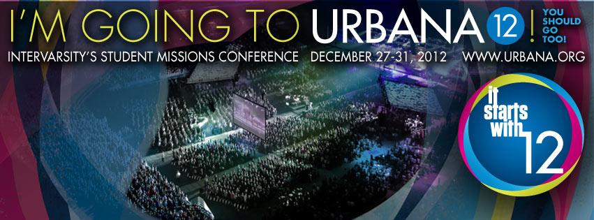 urbana2012_topper
